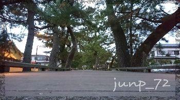 190112_4.jpg